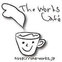 TheWorksCafe