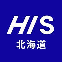 H.I.S.北海道