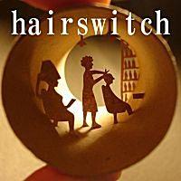 hairswitch☆沖縄新都心