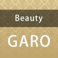 Beauty GARO