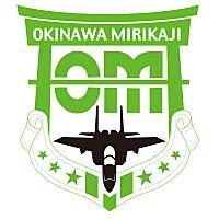 沖縄ミリカジ
