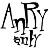 anryanry