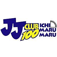 JJCLUB100横浜江田店