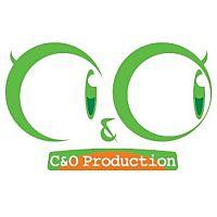 C&Oアクターズスタジオ