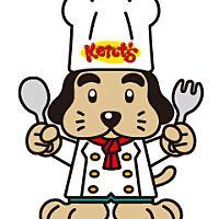 kent's