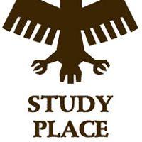 Study Place 翔智塾