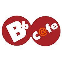 Bbcafe八幡店