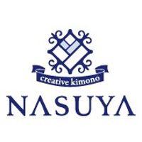 NASUYA