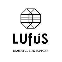 LUfuS