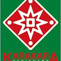 KARAKARA金沢店