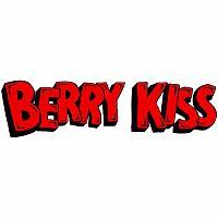イオンモール大日 BERRY KISS