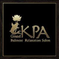 Grand KPA