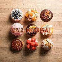 国際製菓専門学校