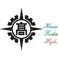 笠岡工業高等学校