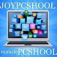 joypcschool