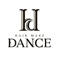 hair make DANCE