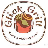 カフェ&レストラン グリックグリル