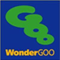 WonderGOO 高萩店