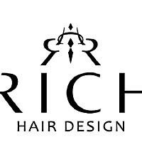 RICH HAIR DESIGN