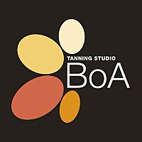 日焼けサロン タンニングスタジオBoA