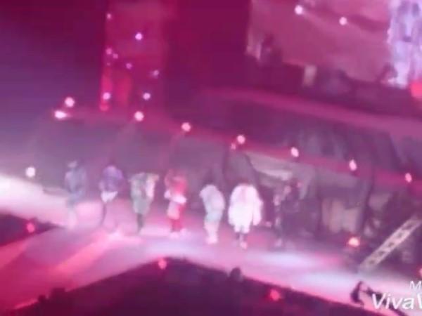 CACHE_VIDEO_XiaoYing_Video_1482630748417.mp4