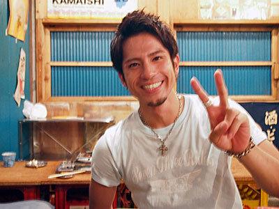 しげるオフィシャルブログ「しげるblog」by Ameba
