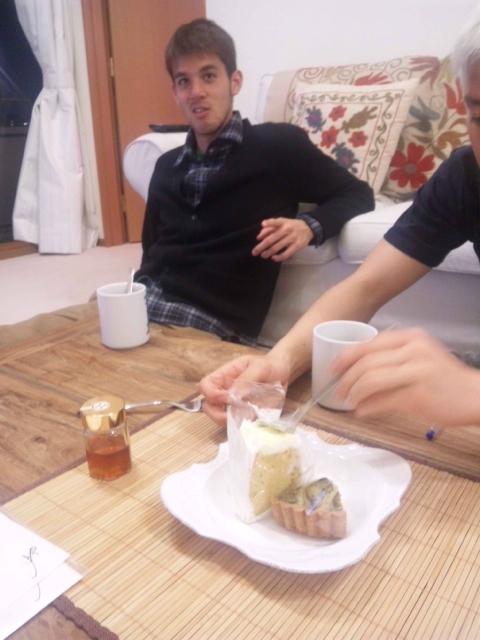 しげるオフィシャルブログ「しげるblog」by Ameba-110223_213744.jpg