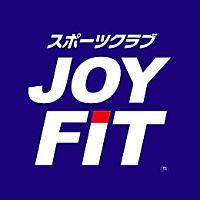 スポーツクラブ ジョイフィット丸亀