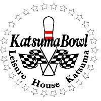 Katsuma Bowl
