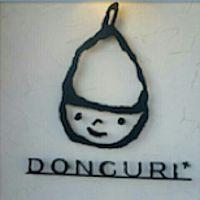 DONGURI+ 荒尾店
