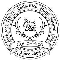 CoCo-Hico