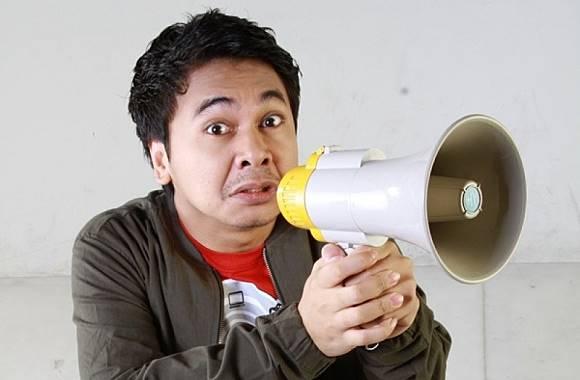 10 YouTubers Indonesia Dengan Subscribers Terbanyak, Ada yang Tembus 2 Juta Subscribers!
