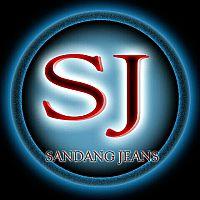 Sandang Jeans Store