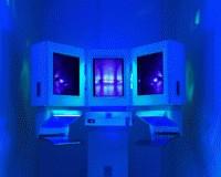_var_mobile_Media_DCIM_100APPLE_IMG_0285.GIF