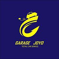 GARAGE JOYO