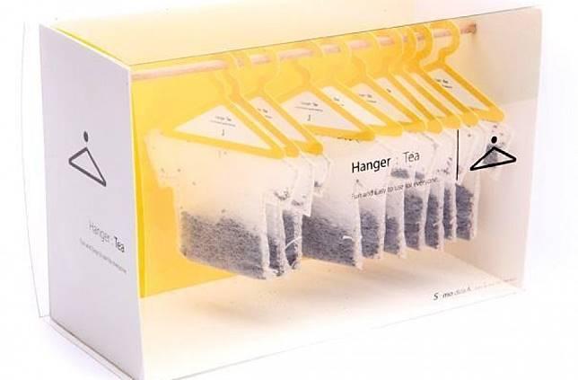 420 Koleksi Ide Desain Produk Kreatif HD Unduh Gratis