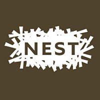 NEST イオンモール津山店
