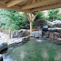 湯の花 手宮殿