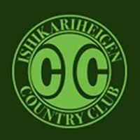 石狩平原カントリークラブ