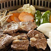 遠野食肉センター矢巾店 Lamb.
