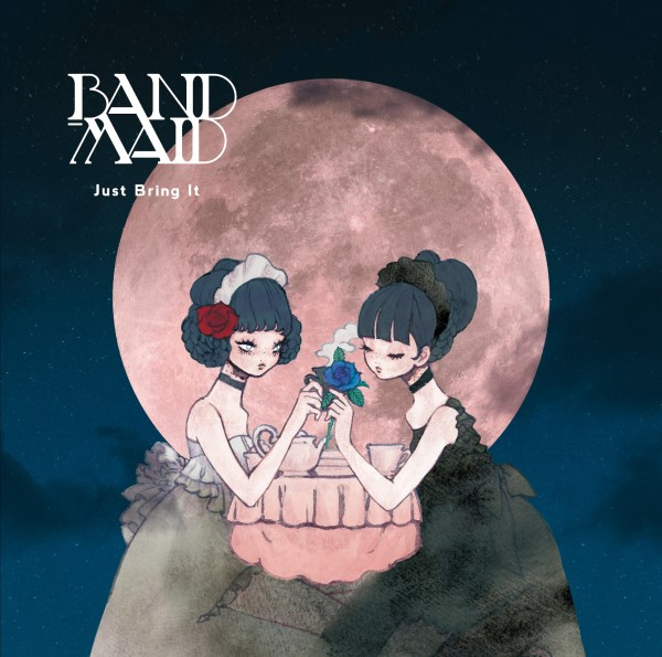 27954-jk_band_maid_just_bring_it.jpg