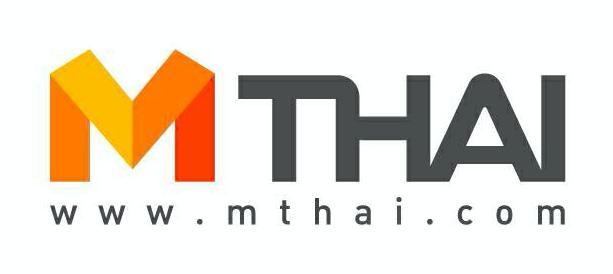 MThai.com - Teen