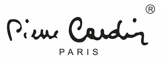 Image: http://logodatabases.com/