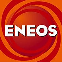 ENEOS DDセルフ八尾SS