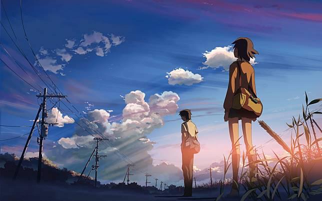 Film Dan Serial Animasi Jepang Ini Tak Hanya Tawarkan Alur Cerita