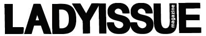 [invalid] Ladyissue Magazine1