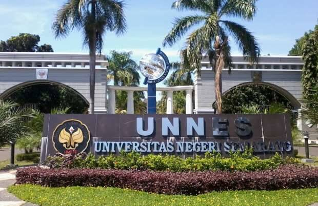 UNNES Buka Prodi Ilmu Gizi di 2017