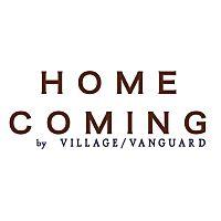 HomeComing イオンモール春日部
