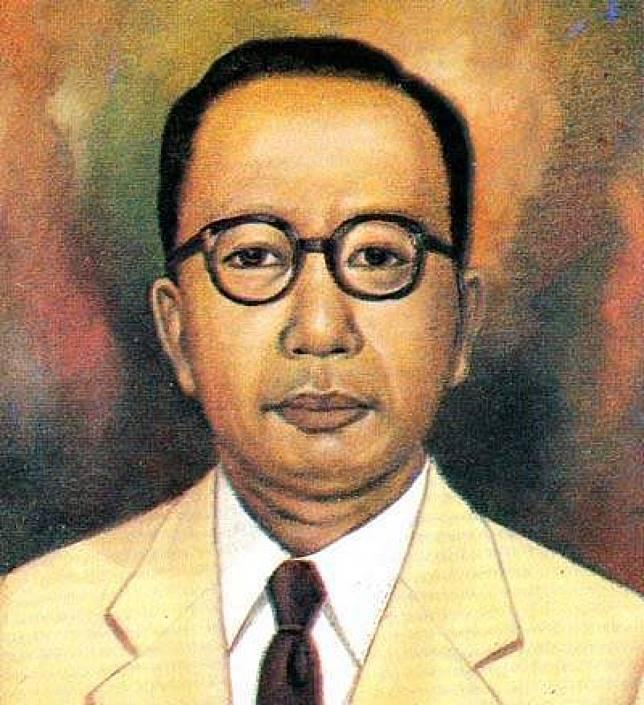Ir. H. Djuanda Kartawidjaja