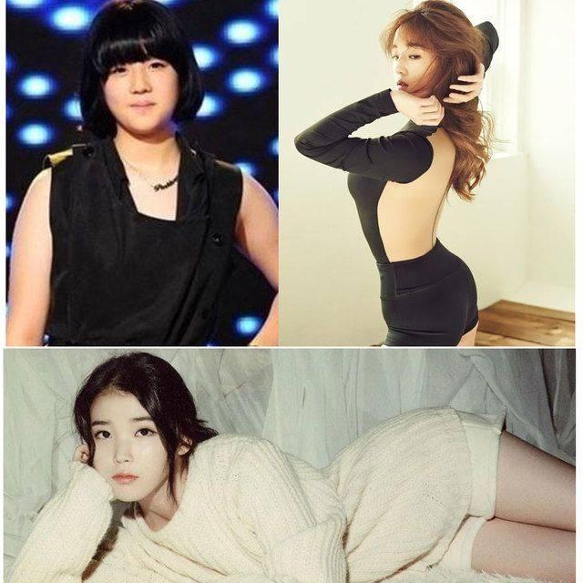วิธีลดความอ้วนแบบสาว ๆ